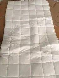 Cotton Bed Comforter