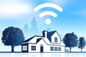 Broadband For Home Service