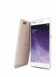 Lava Z90 Smart Phone