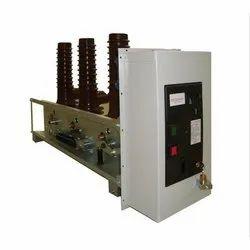 220 - 410 V Gas Circuit Breaker