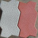 Rubber Moulds Paver