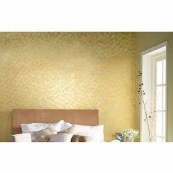 Texture Painting Service, Delhi Ncr
