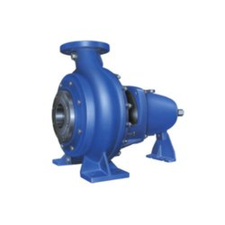 KSB Slurry Pump
