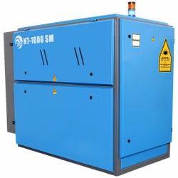 Co2 Laser Generator NT 1000SM / NT 1500SM