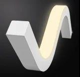VarioLED Flex VENUS Top View IP67