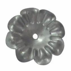 FAS-105 Sheet Metal Flowers