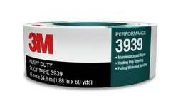 3M Heavy Duty Duct Tape 3939