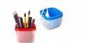 Plastic E Bucket