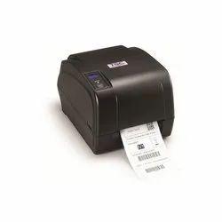 TA210 Series Thermal Transfer Desktop Printer
