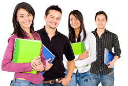 On Line Tuition for All Subjects