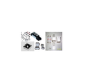 Semiconductor Spares