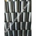 Cylinder liner Mahindra 575 DI MKM NBP