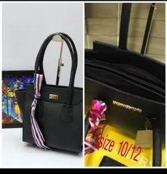 czar leather handbags, For Daily Use