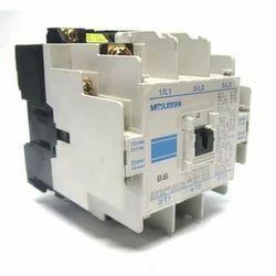 Power contactors - Mitsubishi Power Contactors Distributor