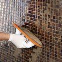 Premier Tile Adhesives