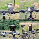 ROQ Universal Bike Mobile Holder