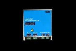 Pulse Input Vibrator Controller