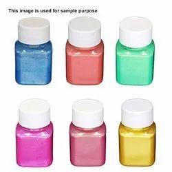 Liquid Glass Color Pigment