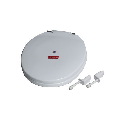 40cm round toilet seat. Round Toilet Seat Cover Jindal Enterprises Extraordinary Covers Gallery  Best idea home