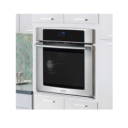 30'' Electric Single Wall Oven (EW30EW55PS)