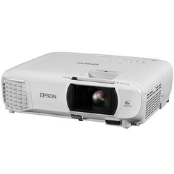 Epson EH-TW650 Home Projector