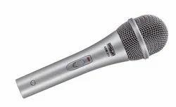 ADM-311 PA Microphones