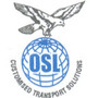 One Source Logistics Private Limited