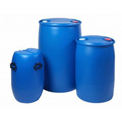 Commercial Polyethylene Glycol Liquid