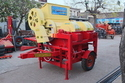 Amar Shakti Haba Daba Super Fine Wheat crop Thresher