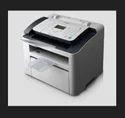 Fax L170 Cannon