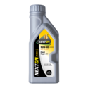 Nexton Rich 15w40 Synthetic Engine Oil, Pack: 500 Ml