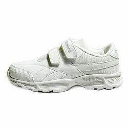 ab6790fb6 Reebok Mens Shoes Best Price in Mumbai