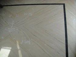 Katni Marble Katni Stone Retailers In India