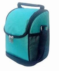 Waterproof Office Lunch Bag