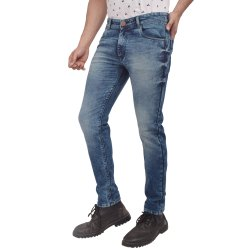 Skupar Slim Fit Men Denim Jeans