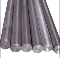 Stainless Steel Forged Rods