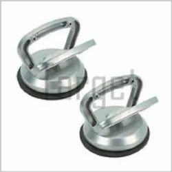 Aluminium One Way Glass Suction Or Vaccum - Glass Lifter