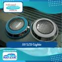 SS LED Lights