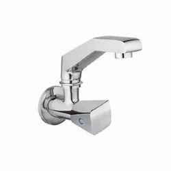 Dice Sink Cock
