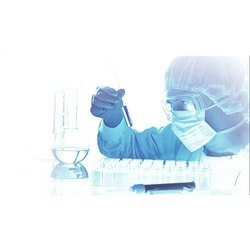 PCD Pharma Franchise for Andra Pradesh