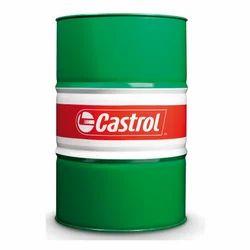 Castrol Dwx 32 Rust Preventive Oil