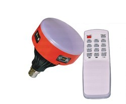 Remote Controller Disco Mood Light