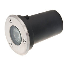 5W Titan Outdoor LED Inground Lights