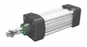 Parker P1D Pneumatic Cylinder