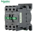 General Purpose AC Contactors