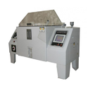 Durable Testing Chambers