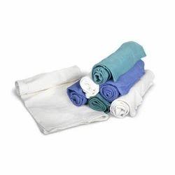 OT Towel