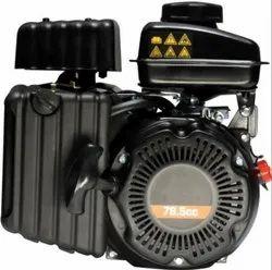 Gx80 Equivalent 78.9cc Engine