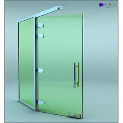 K Line Solutions, Mumbai - Manufacturer of Office Partition