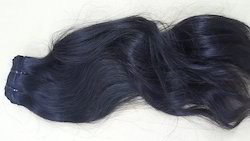 Single Donar Body Wave
